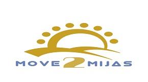 MOVE2MIJAS logo