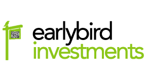 EARLY BIRD INVESTMENTS SL logo