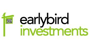 EARLY BIRD INVESTMENTS SL logo
