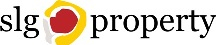SLG PROPERTY logo