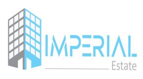IMPERIAL ESTATE logo