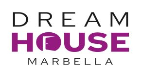 DREAM HOUSE MARBELLA logo