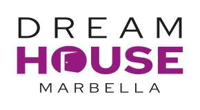 DREAM HOUSE MARBELLA logo