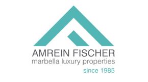 AMREIN FISCHER logo
