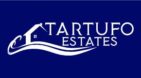 TARTUFO ESTATES logo