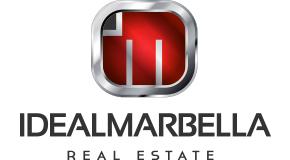 IDEALMARBELLA logo