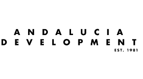 ANDALUCIA DEVELOPMENT logo