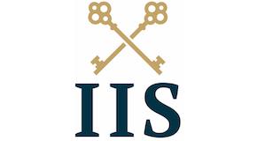 INVESTINSPAIN.DOMAINEXTENTION S.L. logo