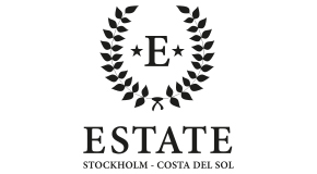 ESTATE STOCKHOLM COSTA DEL SOL logo