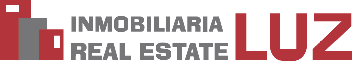 REAL ESTATE INMOBILIARIA LUZ SL logo