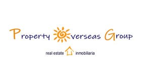 PROPERTY OVERSEAS GROUP logo