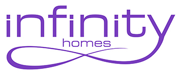 INFINITY HOMES SL logo