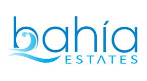 BAHIA ESTATES MARBELLA logo