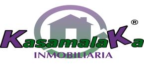 KASAMALAKA INMOBILIARIA logo
