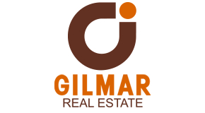 Gilmar Puerto Banús logo