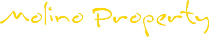 MOLINO PROPERTY logo