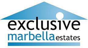 EXCLUSIVE MARBELLA ESTATES S.L. logo