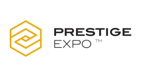 PRESTIGE EXPO S.L. logo