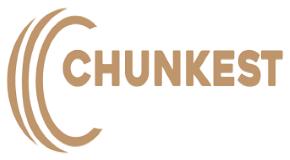 NUMBER 1 PROPERTIES COSTA DEL SOL logo