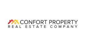 CONFORT PROPERTY S.L. logo
