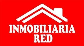 INMOBILIARIA RED logo