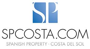 SPANISH PROPERTY COSTA DEL SOL S.L logo