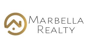 MARBELLA REALTY logo