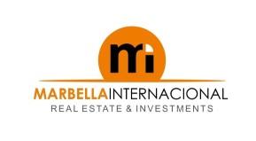 MARBELLA INTERNACIONAL logo