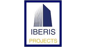 IBERIS VILLAGE ARTOLA SL logo