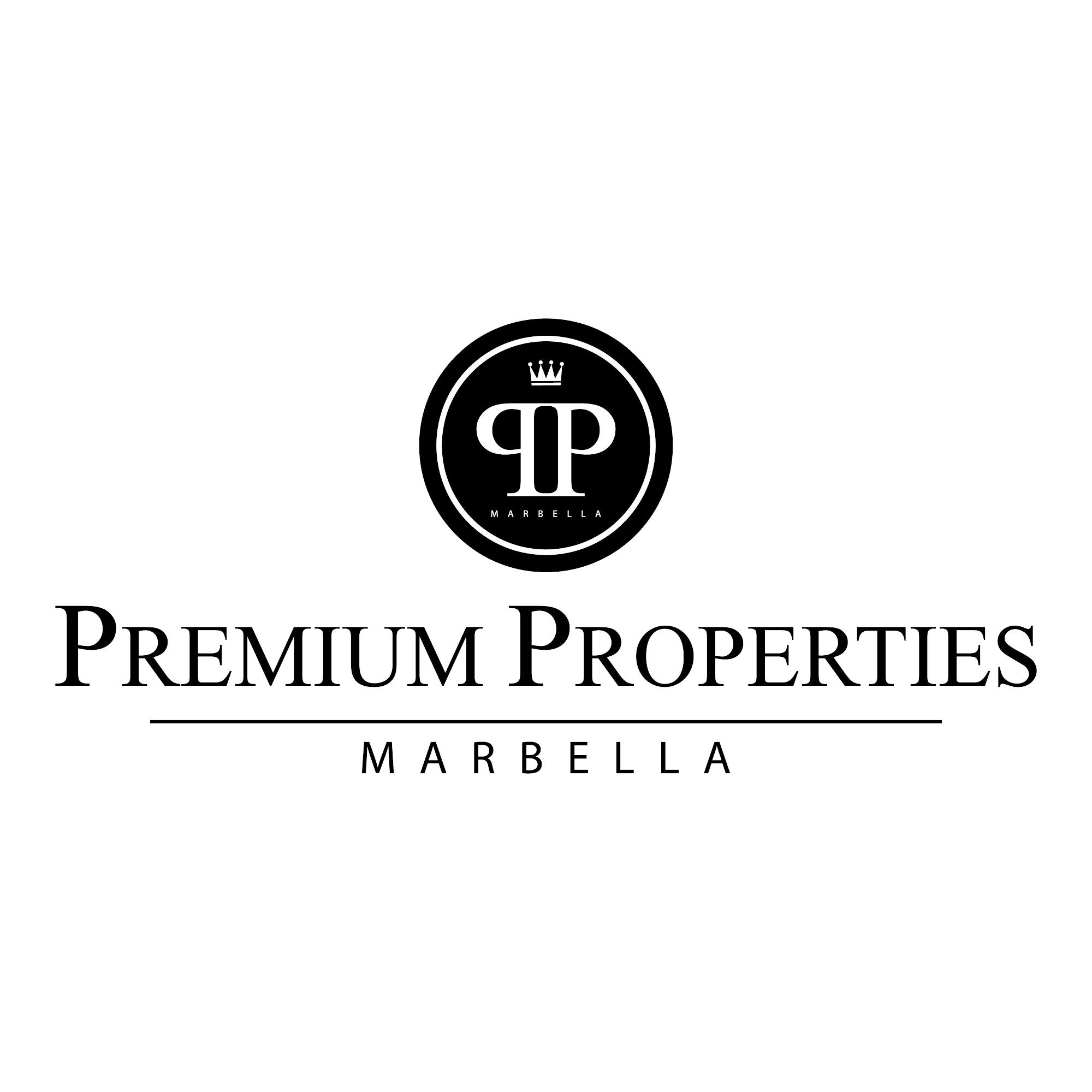 PREMIUM PROPERTIES MARBELLA logo