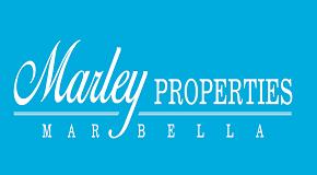 MARLEY PROPERTIES MARBELLA logo