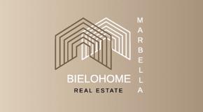 BIELOHOME logo