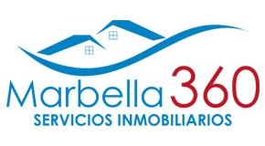 MARBELLA 360 logo