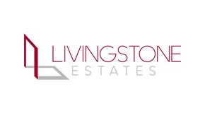 LIVINGSTONE ESTATES logo
