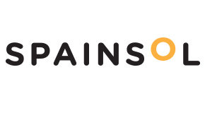 SPAINSOL logo