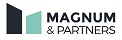 MAGNUM & PARTNERS logo