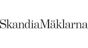 SKANDIAMÄKLARNA FUENGIROLA logo