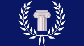 BONA FIDE COSTA logo