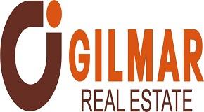 GILMAR MARBELLA logo