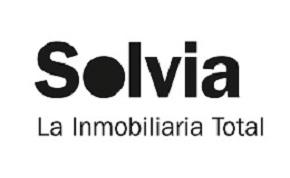 Solvia (Estepona) logo