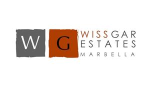 WISSGAR ESTATES logo