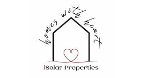Parment Properties logo