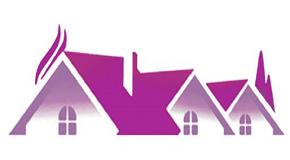 AGENCIA PERSONAL logo