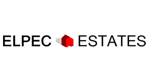 Elpec Estates, S.L. logo