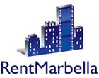 RENT MARBELLA logo