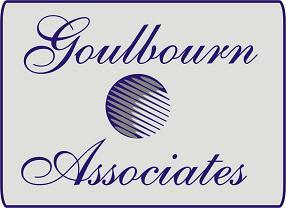 GOULBOURN ASSOCIATES logo