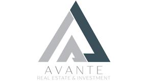 AVANTE logo