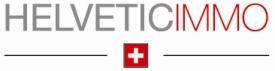 HELVETIC IMMO logo