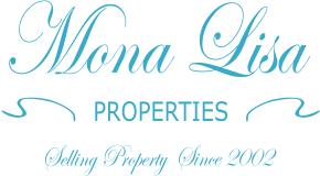 Mona Lisa Properties logo