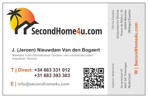 SECONDHOME4U.COM logo